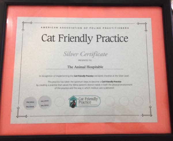 cat_friendly_cert_2015-600x491.jpg